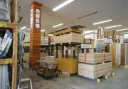 神戸星陵台店