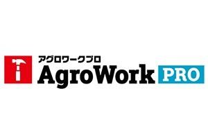 アグロワークプロ三木店